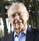 Gordon E. Moore, Ph.D.