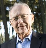 Gordon E. Moore, Ph.D.