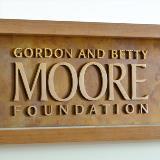 Kathleen Justice-Moore