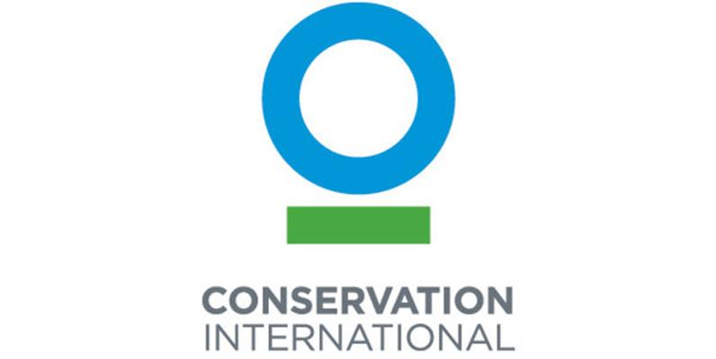 ConservationInternational_Logo_Hero