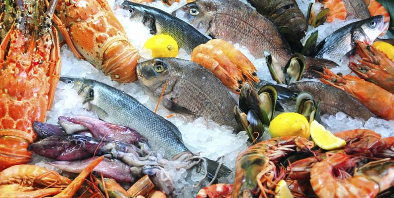 GBMF4144_seafood_Hero_iStock