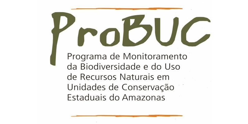 GBMF646.02-and-647.02_ProBUC_Logo_Hero
