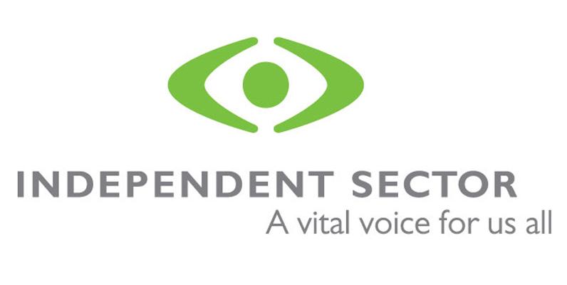 IndependentSector_Logo_Hero