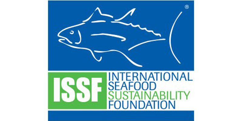 ISSF_Logo_Hero