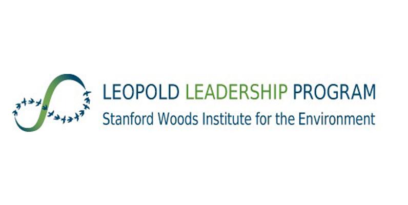 Leopold Leadership Program_Logo_Hero