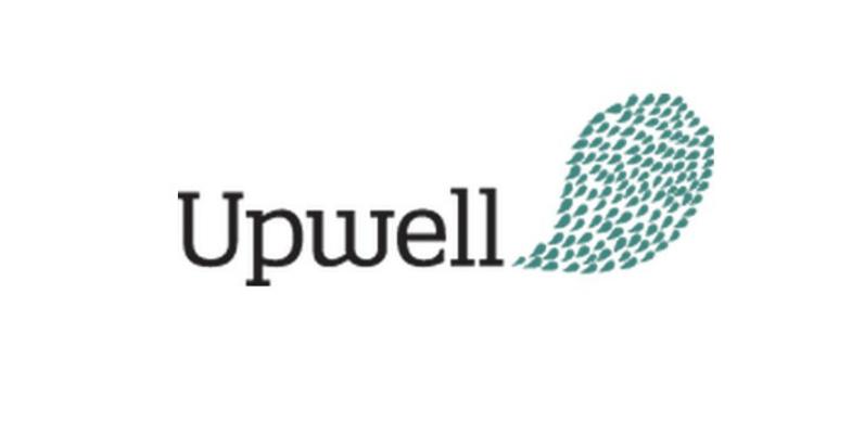 Upwell_Logo_Hero